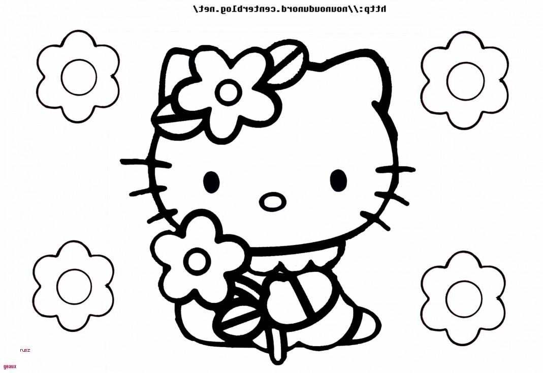 Coloriage Peppa à Imprimer Meilleur De Collection 33 Superbe En Ligne Coloriage Hello Kitty Chandeleur