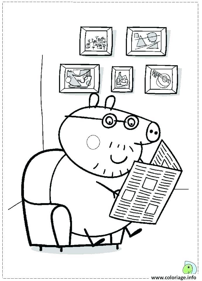 Coloriage Peppa Pig Imprimer Impressionnant Stock F884d8ddec64ef6cd7cd5a062eefd36a Coloriage Peppa Pig A Colorier