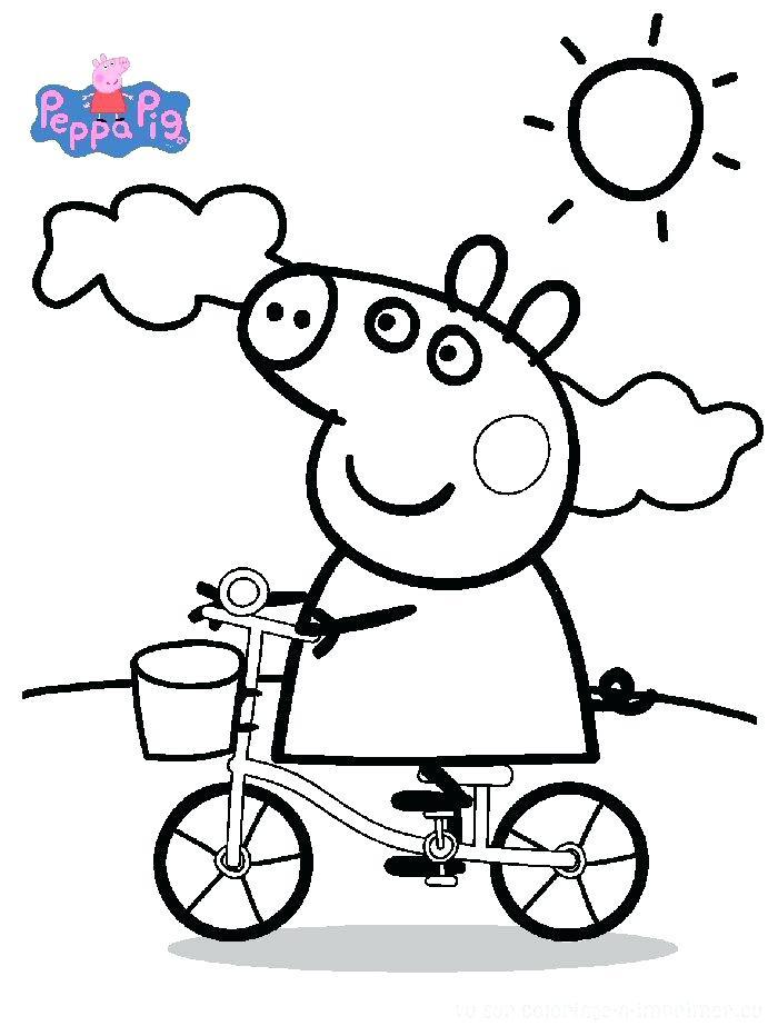 Coloriage Peppa Pig Imprimer Inspirant Images Coloriage Peppa Pig Gratuit En Ligne Index Coloriage Peppa