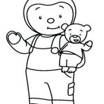 Coloriage Peppa Pig Imprimer Inspirant Photos Coloriage Peppa Pig Gratuit En Ligne Index Coloriage Peppa