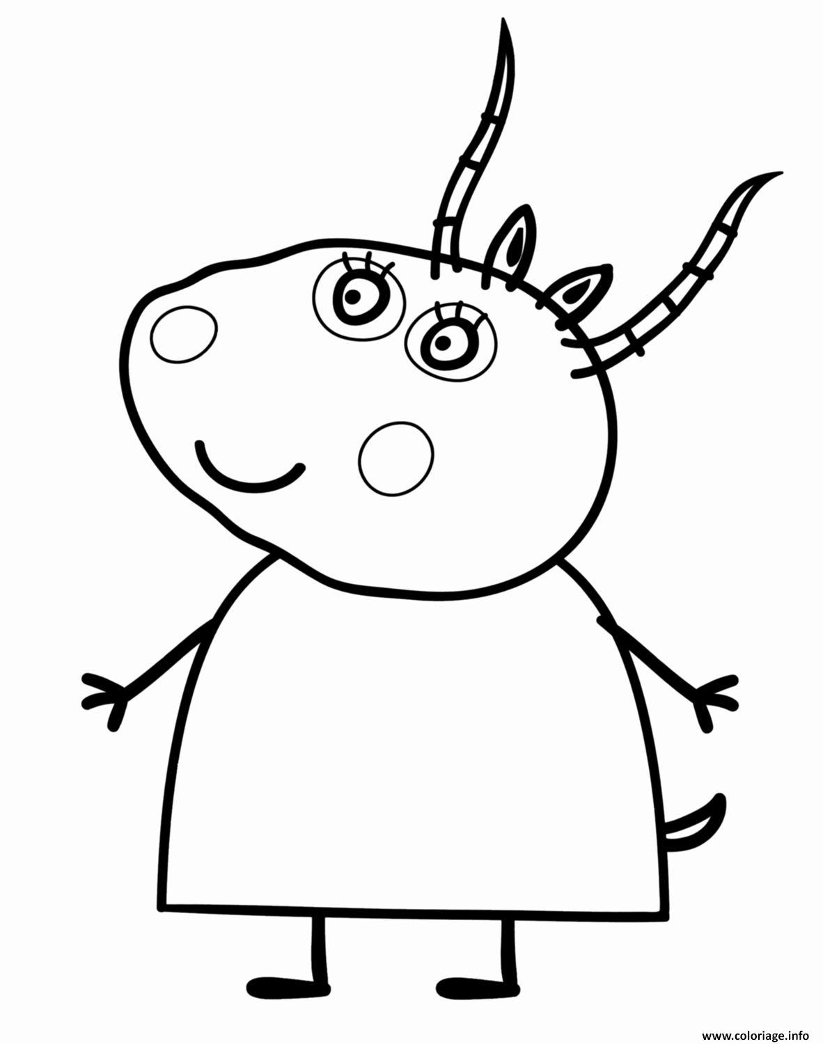 Coloriage Peppa Pig Imprimer Inspirant Stock Dessin Livre Ouvert Imprimer Luxe Luxe Coloriages Peppa Pig Neige