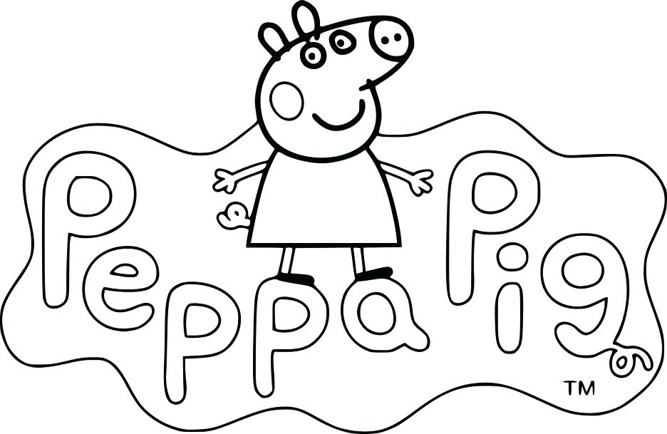 Coloriage Peppa Pig Imprimer Luxe Photographie Peppa Pig Jeux Coloriage Peppa Pig En Ligne – Redlinesfo