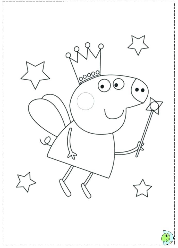 Coloriage Peppa Pig Imprimer Nouveau Photographie Coloriage Peppa Pig Noel A Imprimer Coloriage De Peppa Pig A