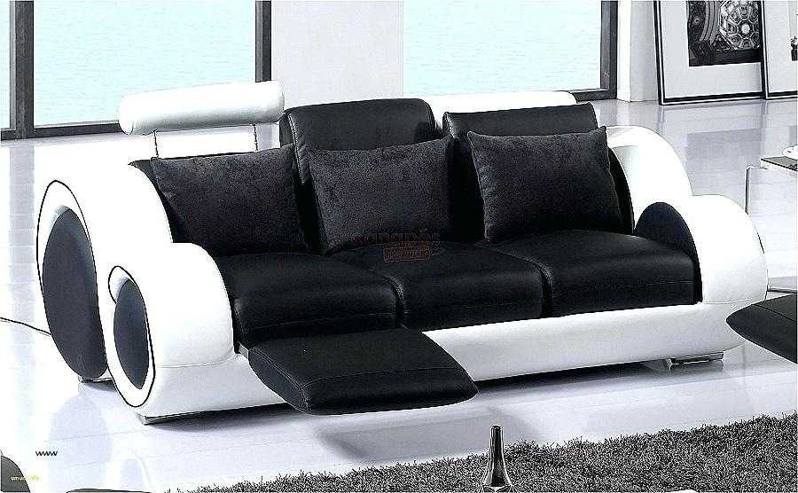 comment recouvrir un canape en cuir. Black Bedroom Furniture Sets. Home Design Ideas