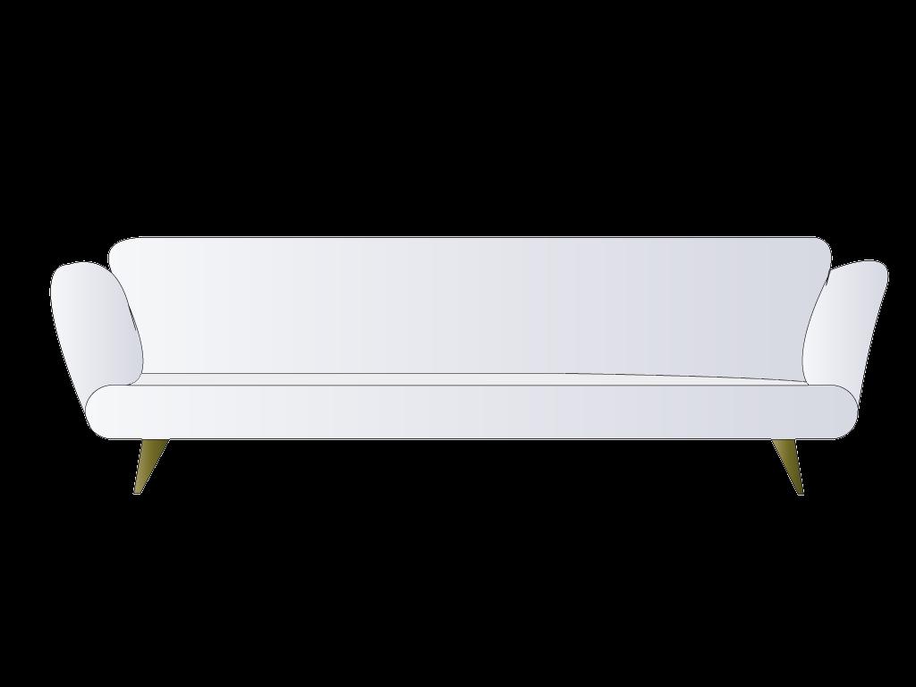 Comment Recouvrir Un Canapé En Cuir Beau Galerie Ment Refaire Un Canap En Tissu 42 Avec Ment Teindre Un Tissu