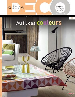 Comment Rehausser Un Lit Trop Bas Frais Collection Fre Déco 7 by Julie Rosenblatt issuu