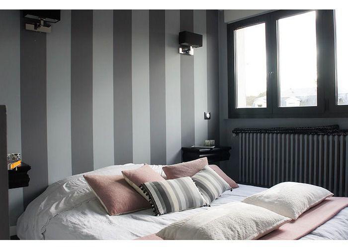 Comment Rehausser Un Lit Trop Bas Frais Images Idées Déco De Cindy Barroux Décorateur D Intérieur Peintre En