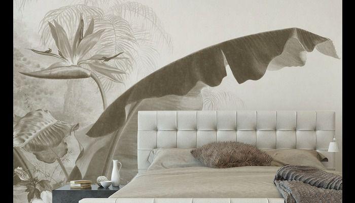 Comment Rehausser Un Lit Trop Bas Impressionnant Galerie Idées Déco De Cindy Barroux Décorateur D Intérieur Peintre En