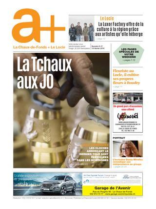 Comment Rehausser Un Lit Trop Bas Meilleur De Photos A La Chaux De Fonds Le Locle Edition Du 18 Février 2016 by Esh