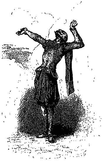 Comment Rehausser Un Lit Trop Bas Unique Photos L Ingénieux Hidalgo Don Quichotte De La Manche tome 1 Texte Entier