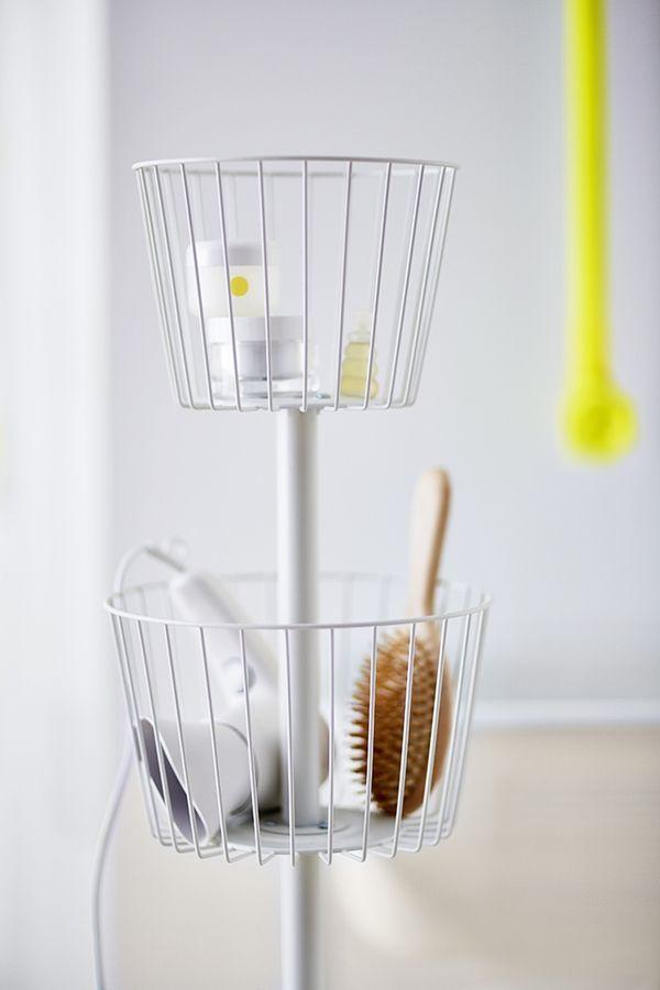 Conception Salle De Bain Ikea Frais Photographie 12 Best Sprutt Ikea Images On Pinterest