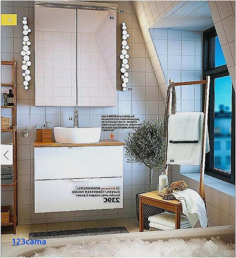 Conception Salle De Bain Ikea Luxe Photos Meuble Salle De Bain sous Vasque Intelligemment Belle Meuble sous