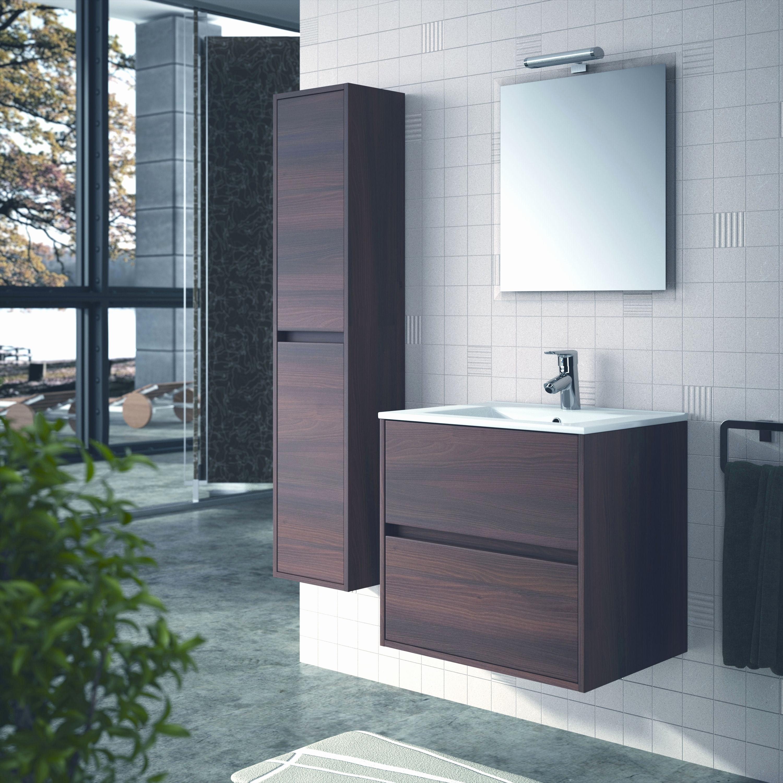 Conception Salle De Bain Ikea Luxe Stock Distributeur Papier toilette Ikea Génial Meuble toilette Pas Cher