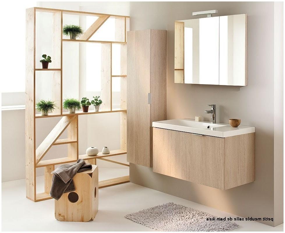 Conception Salle De Bain Ikea Meilleur De Collection 24luxe Meuble Salle Bain Ikea Intérieur De La Maison