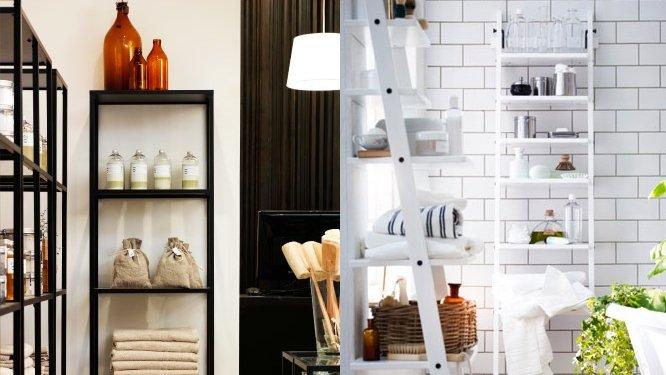 Configurateur salle de bain ikea beau images salle de bain - Ikea conception salle de bain ...