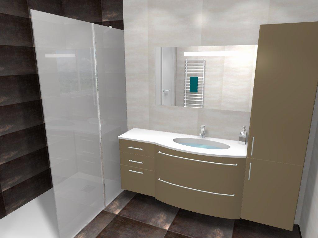 Configurateur salle de bain ikea impressionnant - Ikea conception salle de bain ...