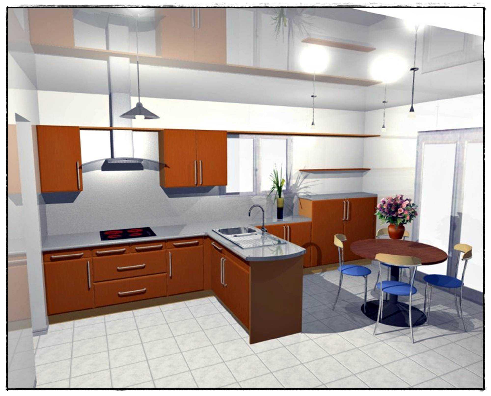 Configurateur salle de bain ikea impressionnant - Conception salle de bain 3d gratuit ...