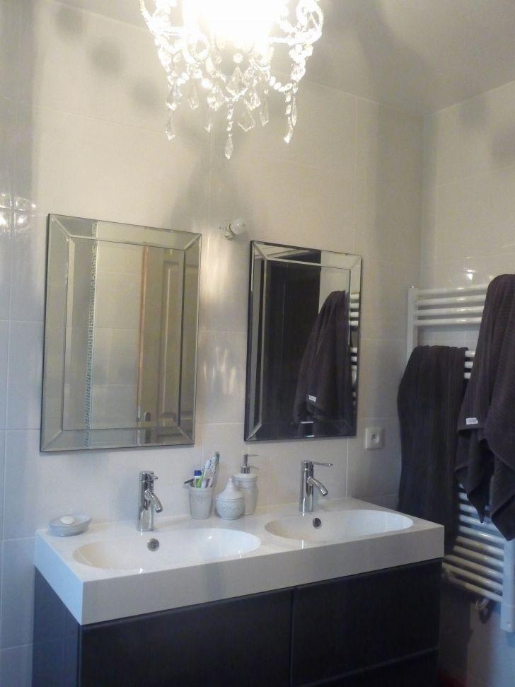 configurateur salle de bain ikea impressionnant photographie salle de bain 3d ikea salle de bain. Black Bedroom Furniture Sets. Home Design Ideas