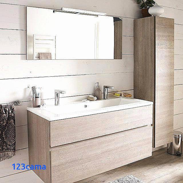 configurateur salle de bain ikea impressionnant. Black Bedroom Furniture Sets. Home Design Ideas