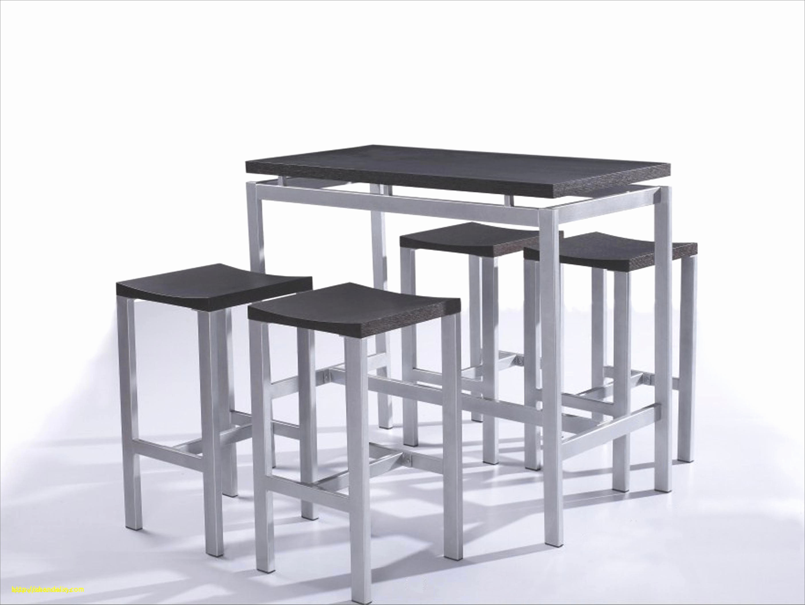 Conforama Boulogne Billancourt Luxe Photos Résultat Supérieur 61 Superbe Conforama Table Pliante S 2018