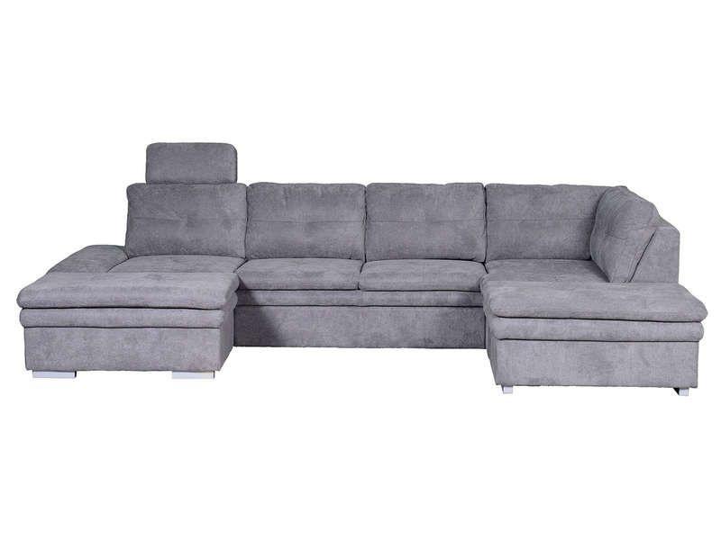 Conforama Canape D Angle Frais Images Conforama sofas Unique Canapé D Angle Convertible 4 Places Hit Pas