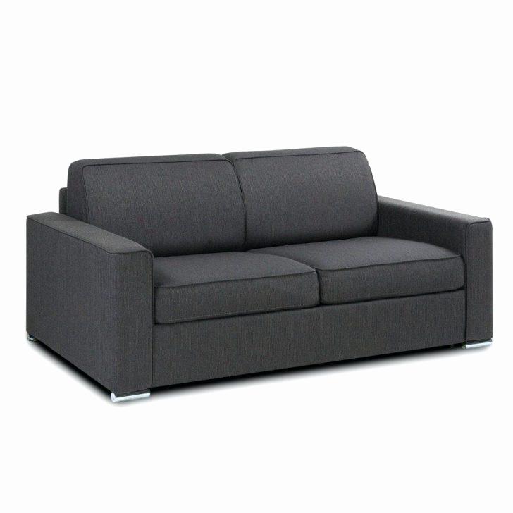 Conforama Canape D Angle Nouveau Stock Alinea Canape Convertible Frais Charmant Conforama Canape Lit Design