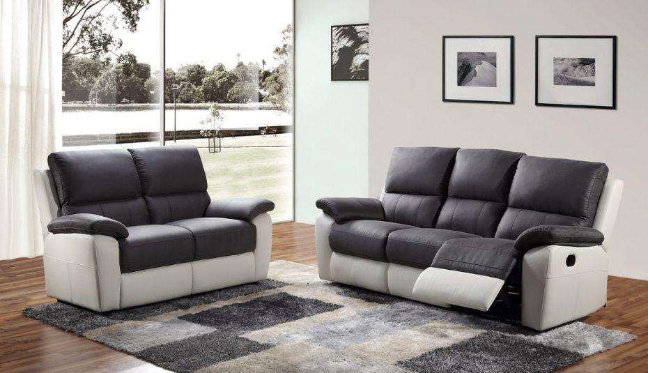 Conforama Canape Relax Beau Images Couleur Idees Canape Table Pour Et Perle Convertible Places Clubber