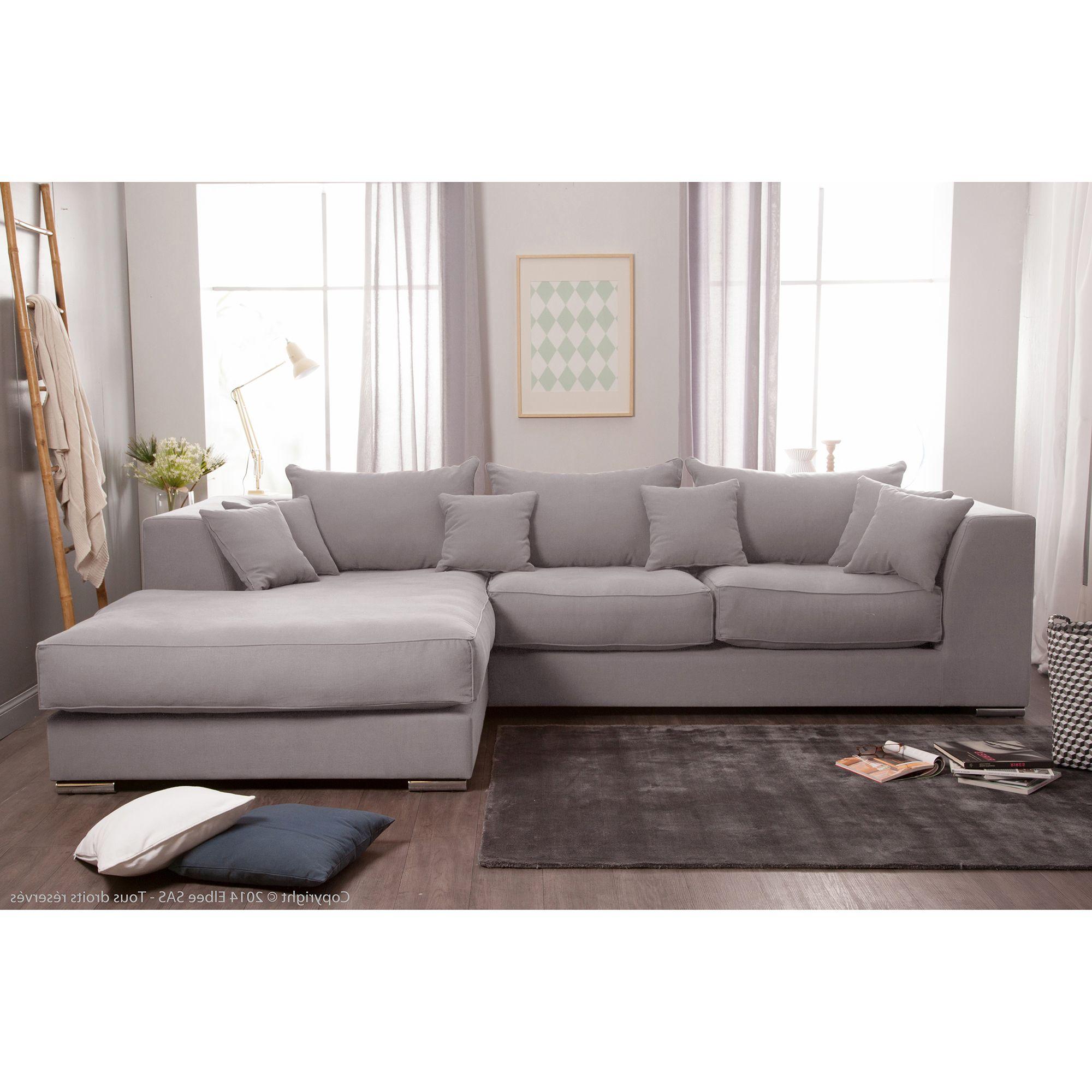 conforama canap relax meilleur de stock 31 nouveau canap 1 place conforama. Black Bedroom Furniture Sets. Home Design Ideas
