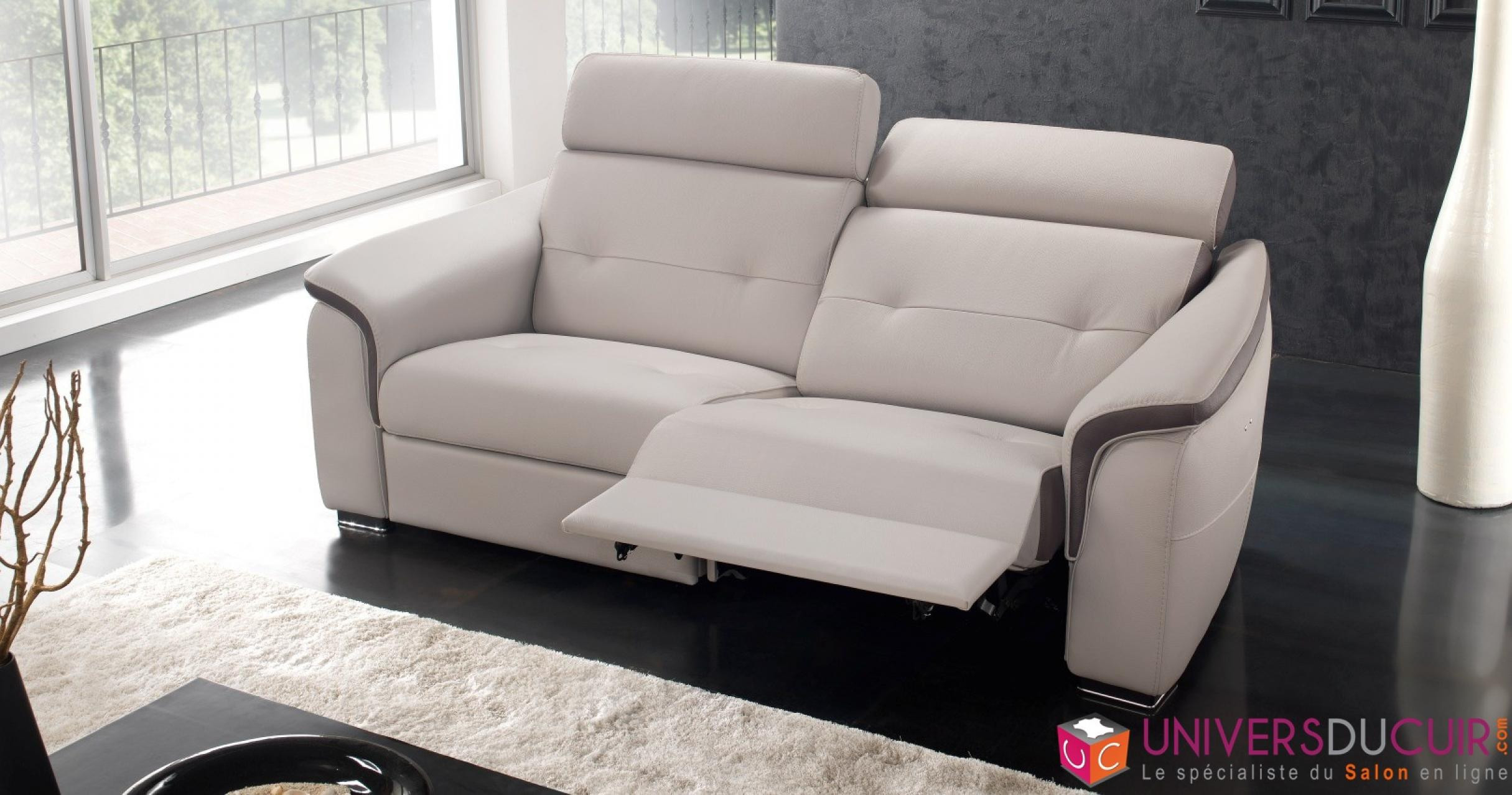Conforama Canape Relax Luxe Collection Canap Et Fauteuil Relax Beautiful Canape Relax Electrique