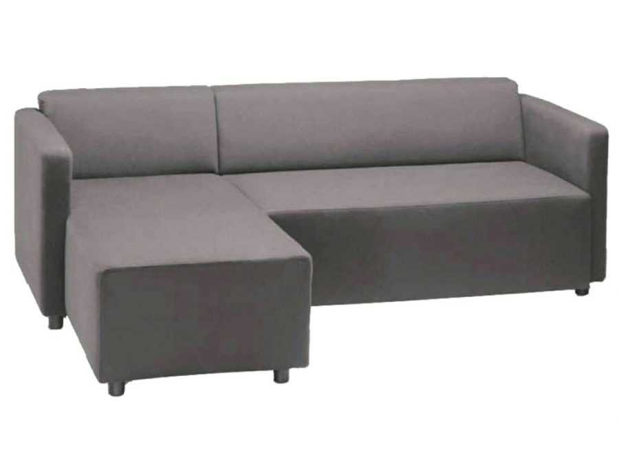 Conforama Canape Relax Nouveau Galerie Articles with Canape Angle Cuir Convertible Conforama Tag Canapes