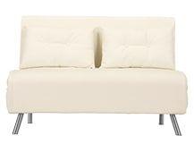 Conforama Canapés Convertibles Élégant Image Les 7 Meilleures Images Du Tableau Canapés Et Little Bed Sur