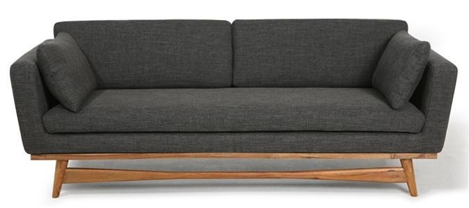 Conforama Canapés Convertibles Luxe Photographie Les 7 Meilleures Images Du Tableau Canapés Et Little Bed Sur