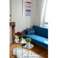 Conforama Canapés Convertibles Nouveau Stock Les 12 Meilleures Images Du Tableau Canapé 2 Pl Sur Pinterest