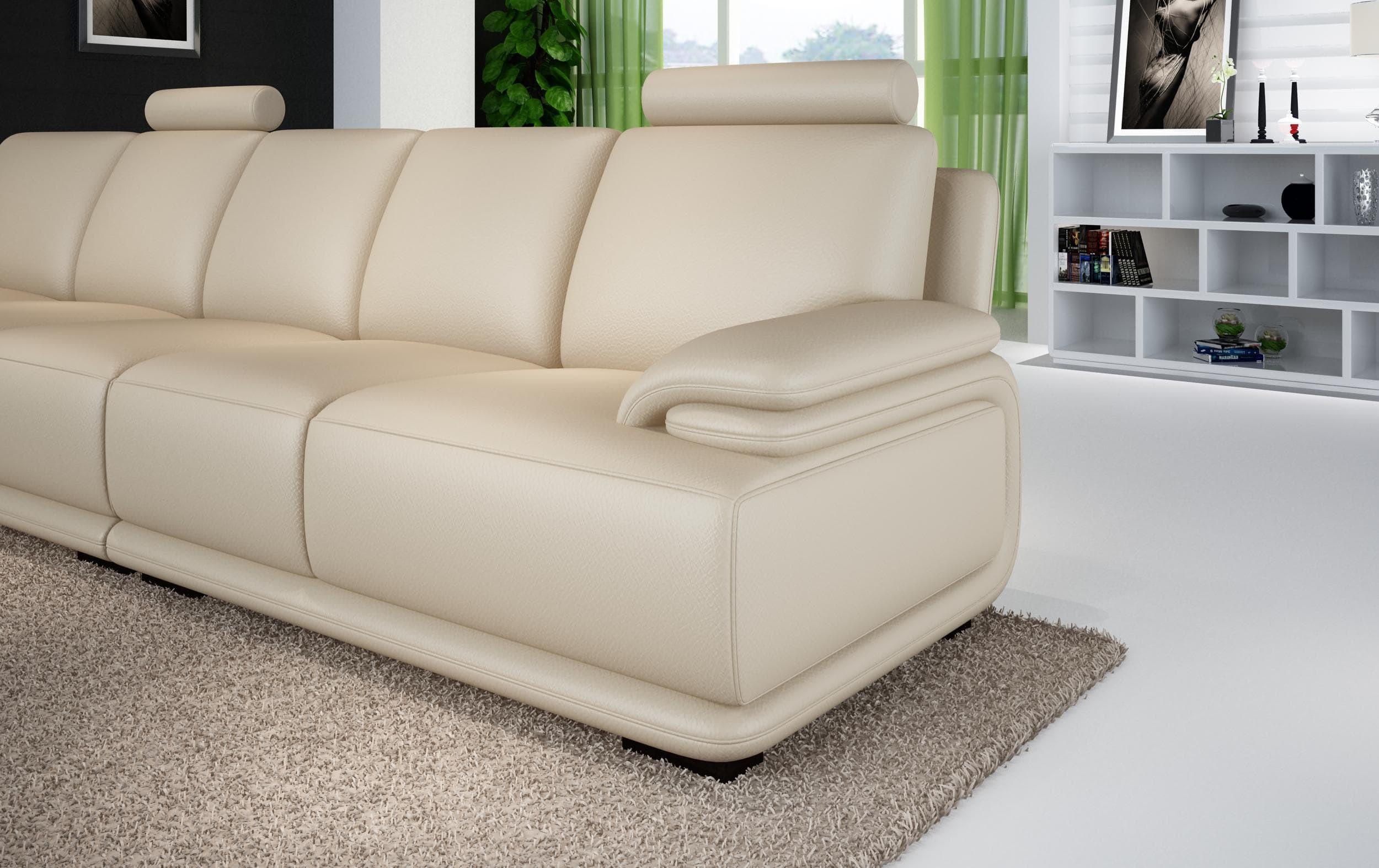 Conforama Housse De Canapé Luxe Photos Mini Canapé Pour Chambre Unique Lit En Hauteur Conforama 19 Superpos
