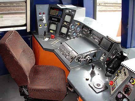 Conforama Noisy Le Grand Inspirant Images Réseau Express Régional D Žle De France Wikiwand