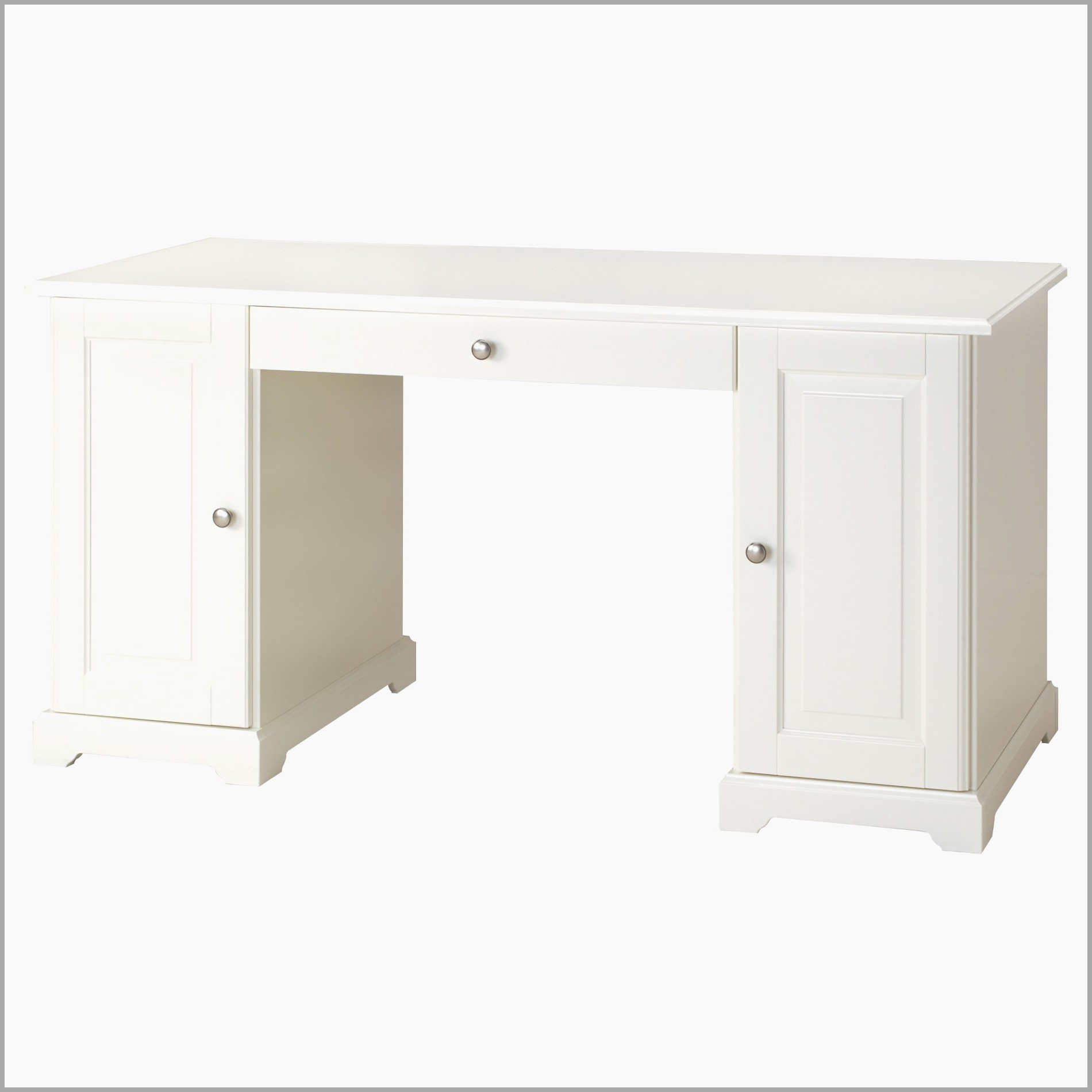 Conforama Noisy Le Grand Luxe Photos Conforama Armoire Blanche Lovely Armoire Deux Porte but Coulissante