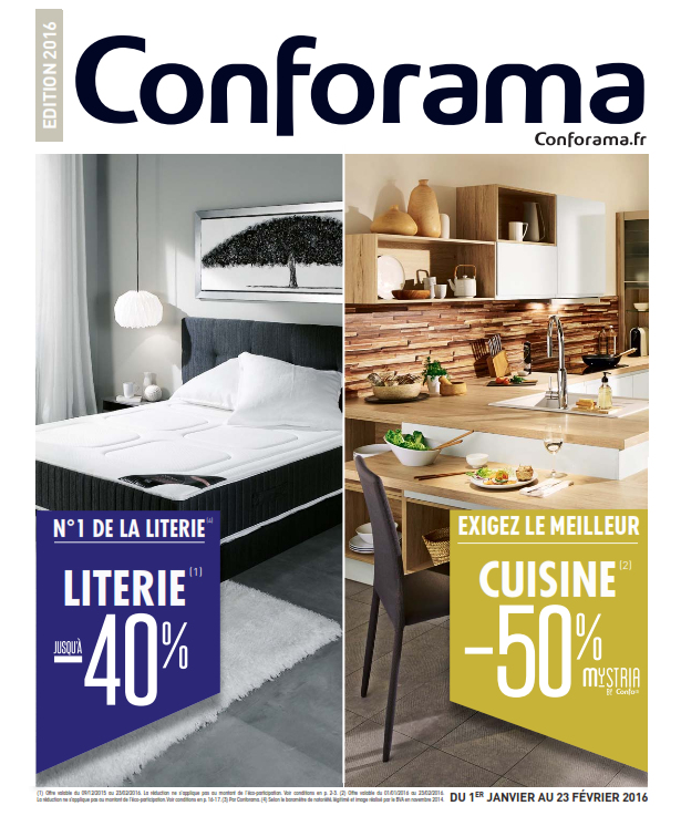 Conforama Noisy Le Grand Unique Photos but Cuisine Catalogue Idées Inspirées Pour La Maison Lexib