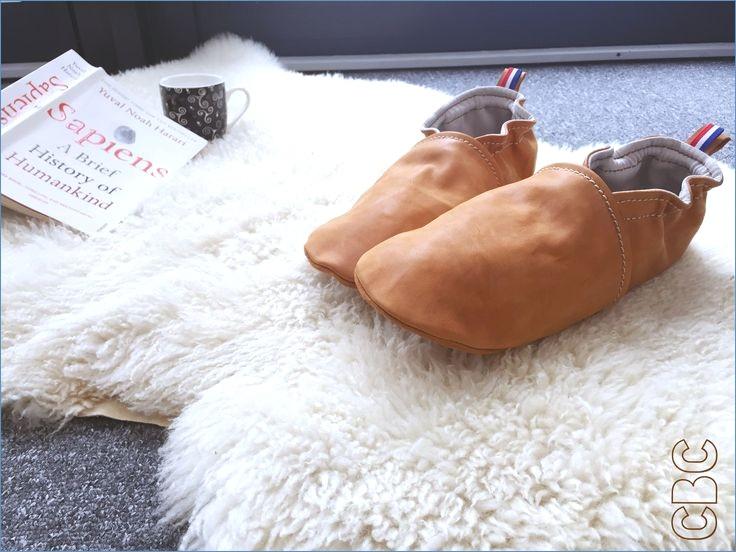 Conforama Porte Manteau Beau Photos Porte Manteau Chaussures Capgun Ics