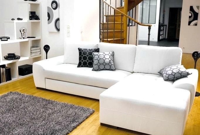 Conforama Reprise Ancien Canapé Beau Images Les 28 Best Canapé Cuir Blanc Conforama Graphie