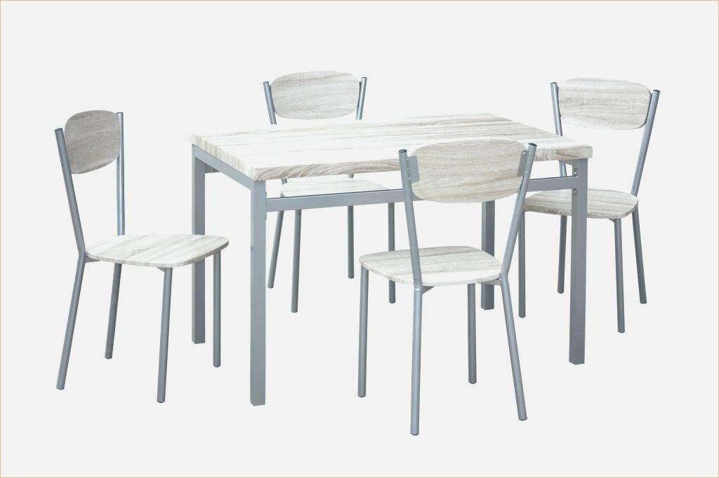 Conforama Tables De Cuisine Beau Collection Chaise Conforama Cuisine Luxe Chaise Conforama Chaises Conforama
