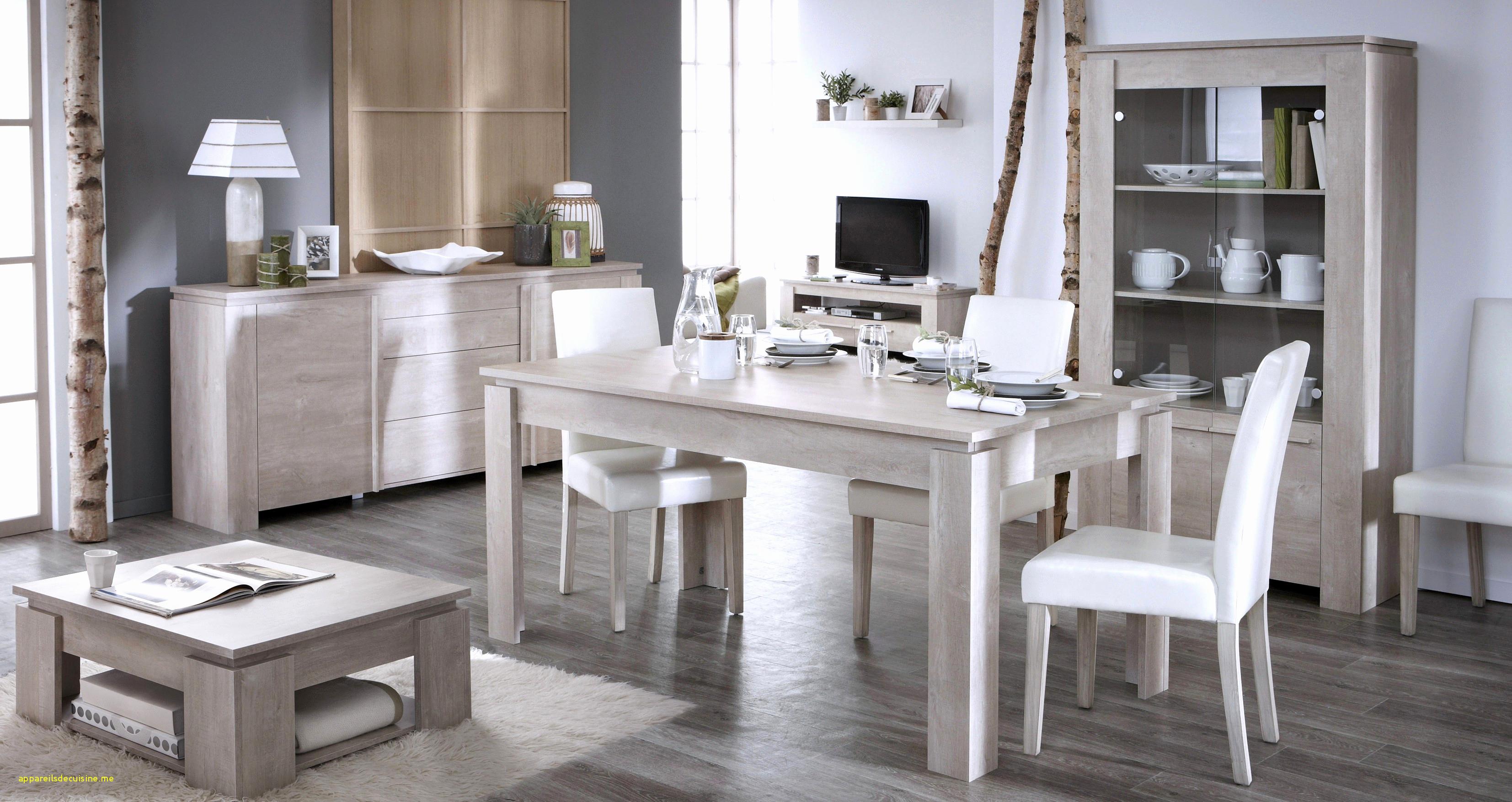 Conforama Tables De Cuisine Inspirant Collection Table Extensible Conforama élégant Table Extensible Pas Cher
