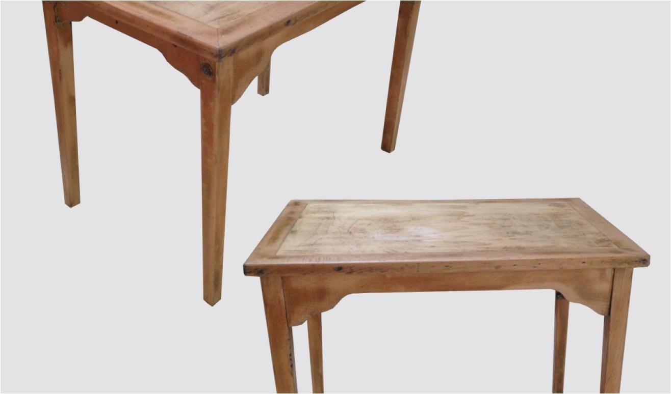 Conforama Tables De Cuisine Inspirant Stock Chaise En Bois Conforama Best Table Avec Chaise Chaises Conforama