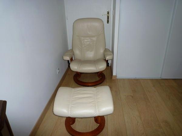 Conforama Tables De Cuisine Luxe Images Chaise Conforama Cuisine Nouveau Table Avec Chaise Chaises Conforama