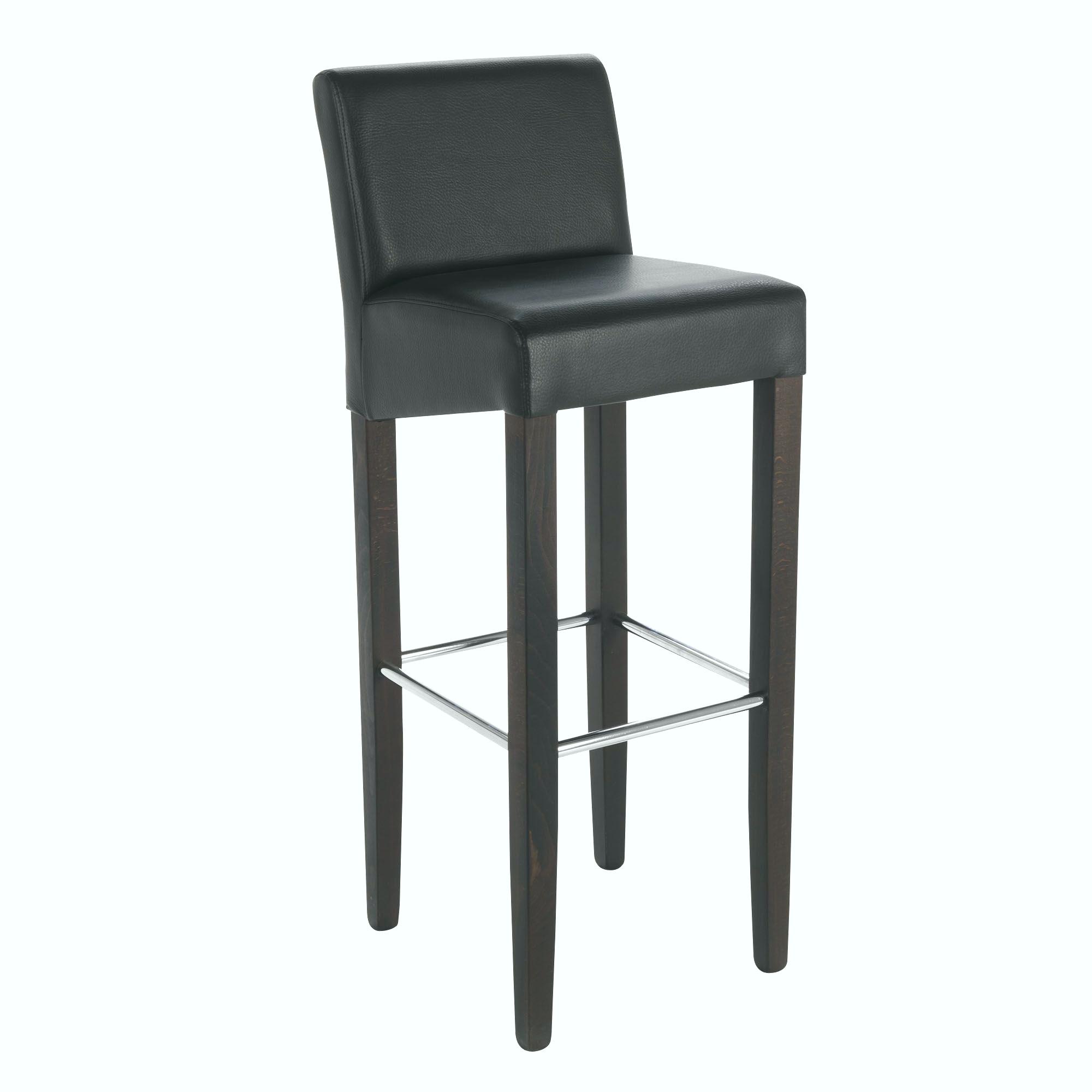 Conforama Tables De Cuisine Luxe Photos Table Tabouret Inspirant Ikea Chaise Bar élégant Chaises Conforama