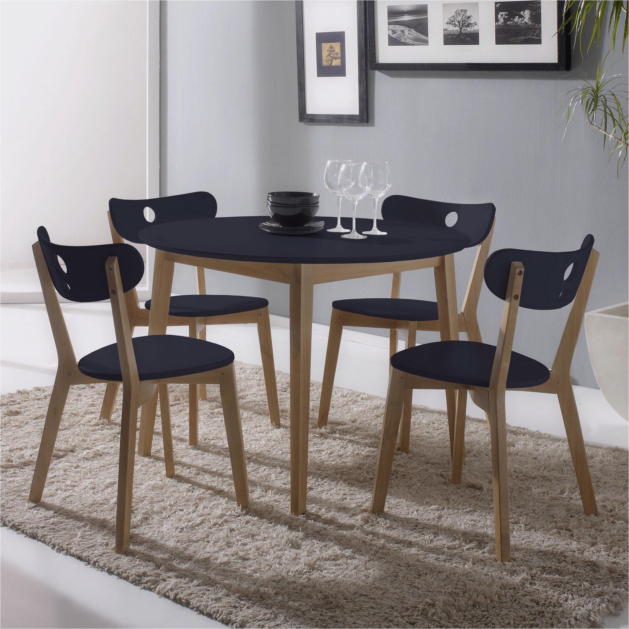 Conforama Tables De Cuisine Nouveau Images Table Suedoise élégant Table Avec Chaise Chaises Conforama Cuisine