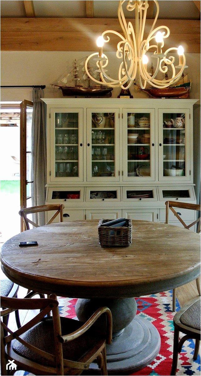 Conforama Tables De Cuisine Nouveau Photographie Table De Cuisine Beautiful Table Salle A Manger Designer Inspirant