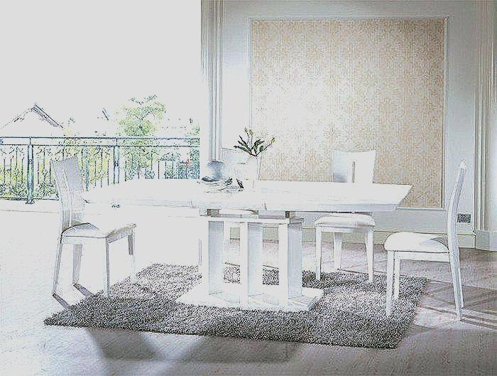 Conforama Tables De Cuisine Unique Photographie Chaise Conforama Cuisine Nouveau Table Avec Chaise Chaises Conforama