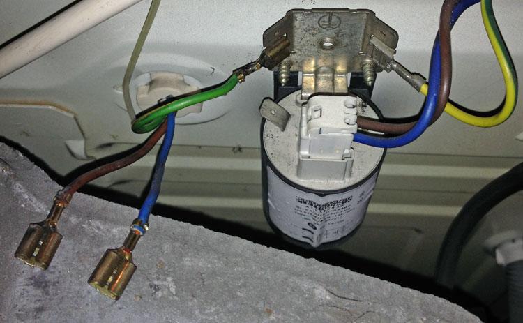 Connecteur Mc4 Leroy Merlin Impressionnant Galerie Ment Sertir Cosse Electrique Maison Design Lockay