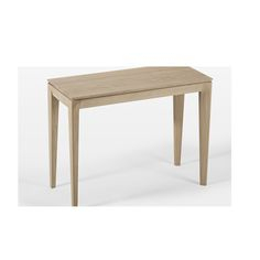 Console Cocktail Scandinave Beau Collection Console Extensible Et Table De Repas Gain De Place En Bois Design Et