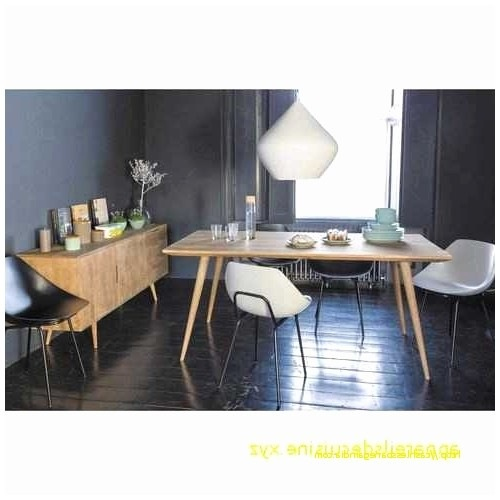 Console Cocktail Scandinave Beau Collection Table Pliante De Cuisine Best Table Rabattable Cuisine Amazing Salle